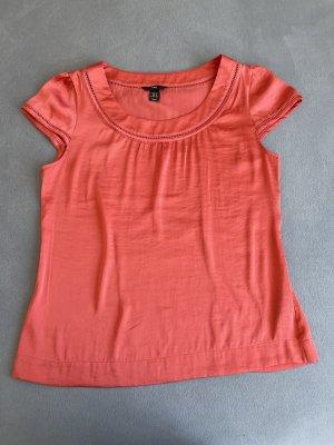 Shirt H&M gr M