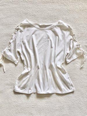 Shirt   H&M   S