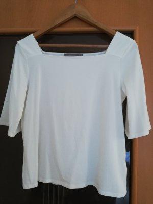Shirt Hallhuber
