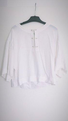 Shirt/Hemd