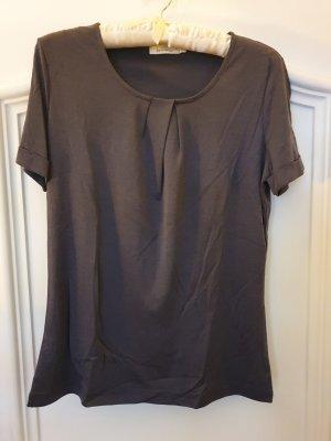 Shirt,Hess Natur, Gr.38, NEU