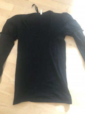 Shirt High Use L schwarz
