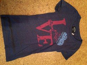 Shirt Hilfiger