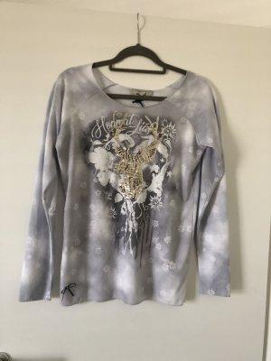 Shirt - Hoamat Liab