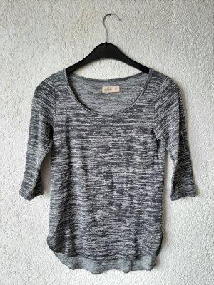 Shirt Hollsiter