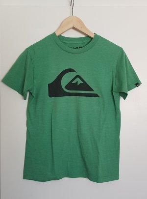 Shirt im Surfer-Style