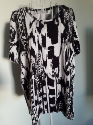 shirt in 46