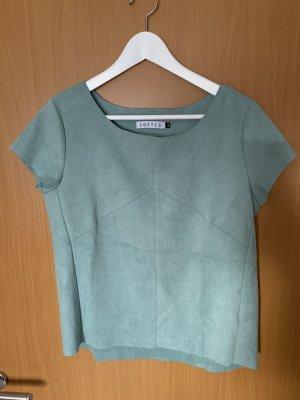 Costes T-Shirt pale blue