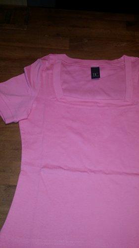 shirt in Größe 34 von B.C
