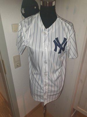 Shirt in New York gekauft
