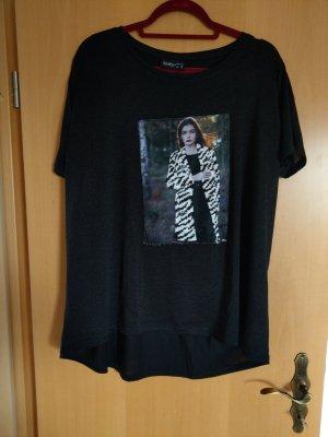 Shirt Janina Gr. 48
