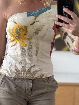 Shirt Just Cavalli