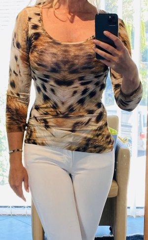 Shirt-Just Cavalli