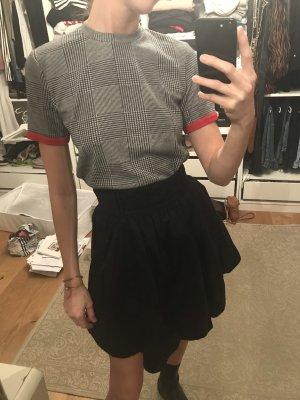 Shirt karo