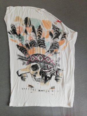 shirt key largo gr S