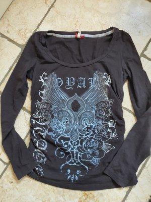 Shirt Key Largo ‼️Urlaub vom 20.06-19.07. ‼️