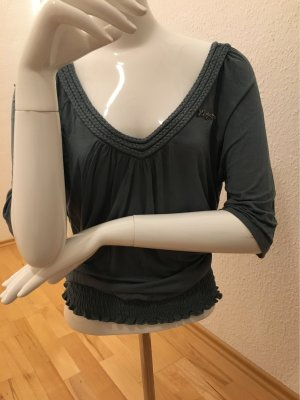 Shirt Khujo