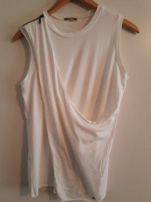 Shirt Khujo Genuine Brand