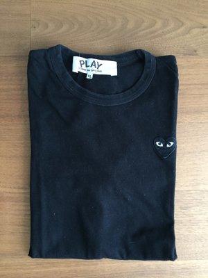 Shirt Klassiker von Play