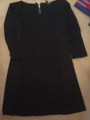 Shirt/Kleid