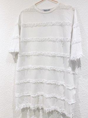 Shirt Kleid ✨