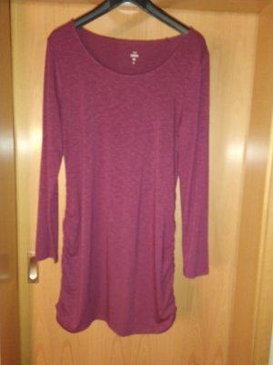Shirt Kleid in Größe M / 40