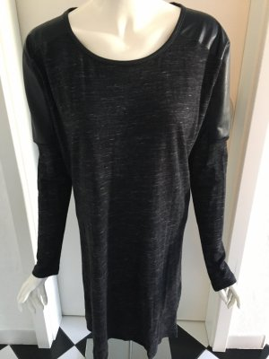 Shirt-Kleid, MAISON SCOTCH, Gr.S/M