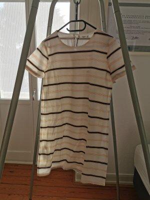 Shirt Kleid Mango