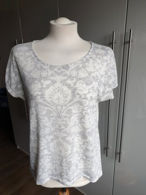 Shirt Kurzarm letzte Preissenkung