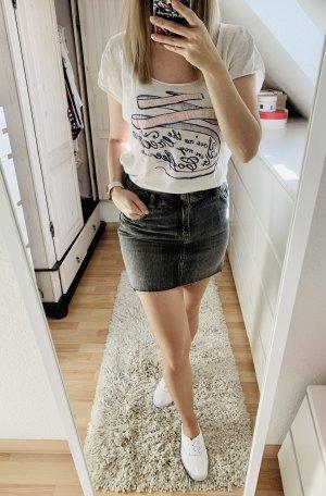 Shirt * L.O.G.G. * Größe L