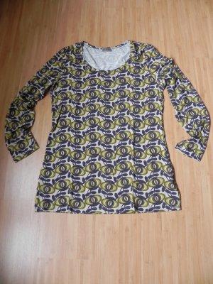 Shirt, langarm