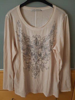 Shirt Langarm Monari