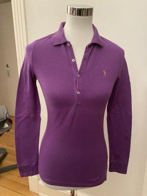 Shirt Langarm Polo Ralph Lauren S