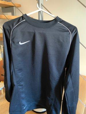 Shirt Langarm von Nike