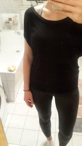 Shirt Lascana
