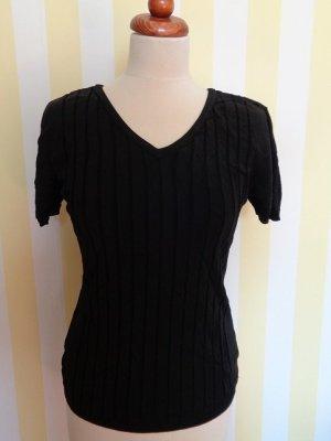Shirt Laura Stein