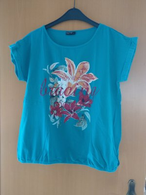 Shirt Laura Torelli Gr. L