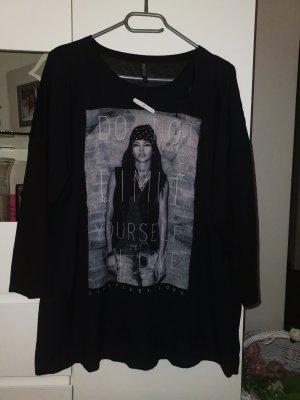 Shirt Laura Torelli XL