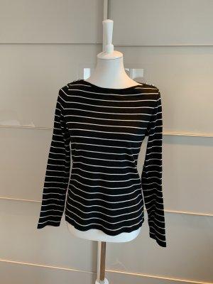 Shirt Lauren Ralph Lauren M  Streifen