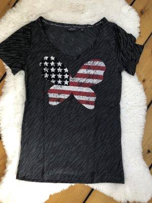 Shirt leicht transparent * Neu * Größe S