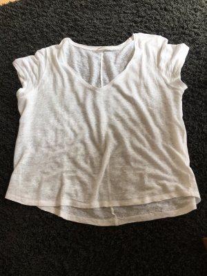 Shirt Leinen Gr.XL Joseph Janard