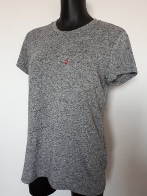 Shirt * Levi's *