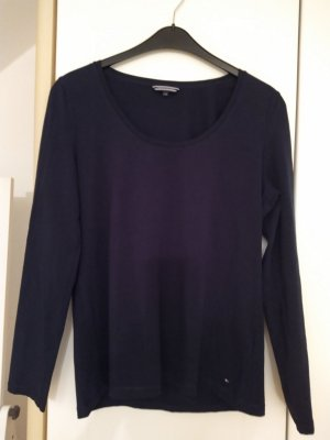 Shirt Longsleeve Größe M/L