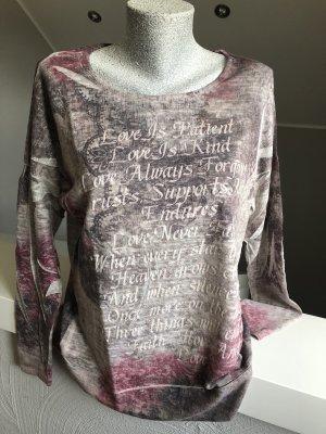 Shirt , Longsleeve , Liberty, wie neu