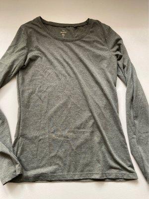 Shirt longsleeves C&A S