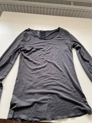 Shirt Longsleeves M camaieu