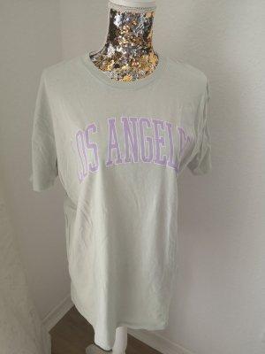 Shirt Los Angeles