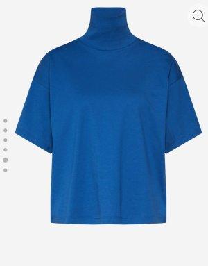 shirt Lumi