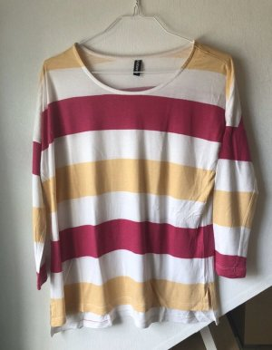 Shirt Madonna