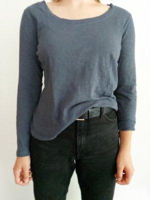 Shirt MARC O POLO, Gr. XL